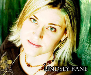 lindsey kane photo
